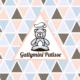 gallyminipatisse